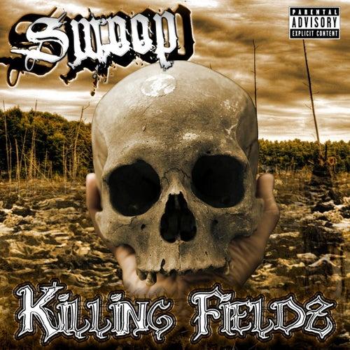 Killing Fieldz von Swoop