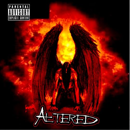 Painful by The Altered