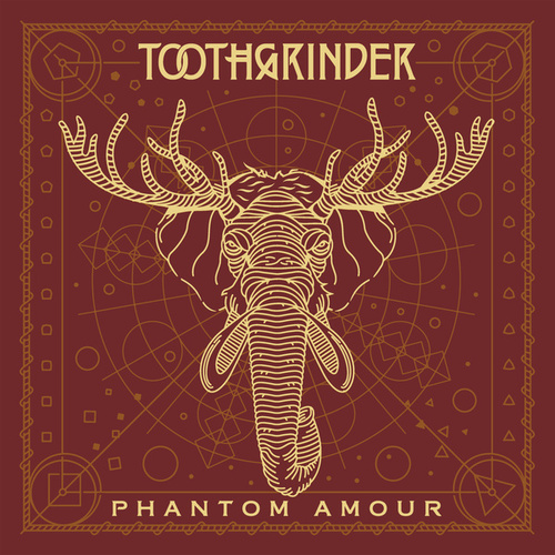 Phantom Amour de Toothgrinder