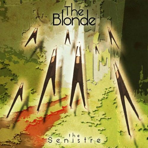 The Senistre von Blonde
