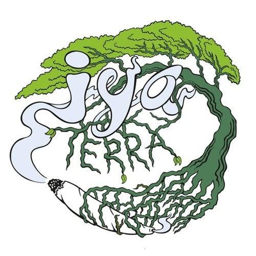 New Roots (feat. Jah Faith) de Iya Terra