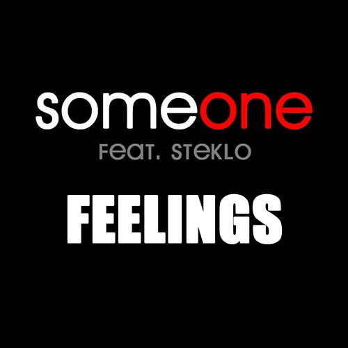 Feelings von Someone