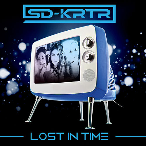 Lost in Time by Sd-Krtr