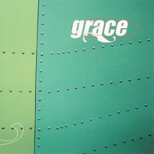 One Hundred by Grace