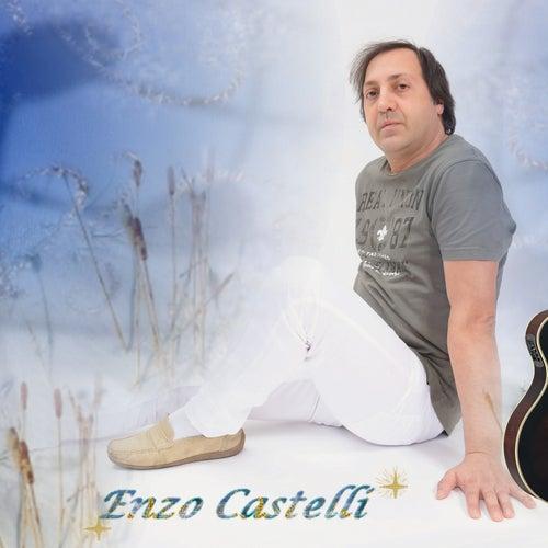 Un Amour Romantique De Enzo Castelli Napster