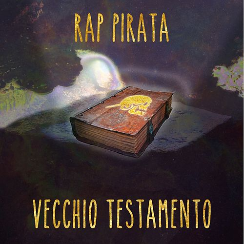 Vecchio Testamento di Various Artists