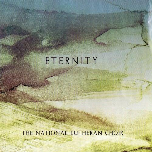 Eternity von Various Artists