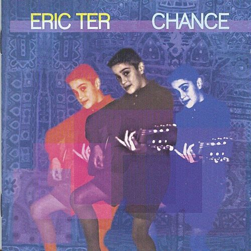 Chance de Eric Ter