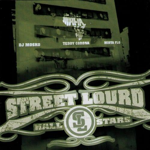 Street Lourd de Various Artists
