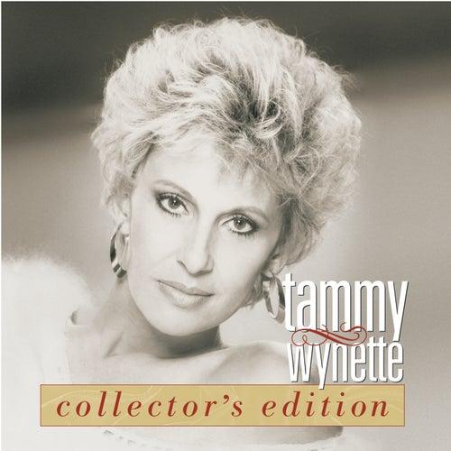 Collector's Edition de Tammy Wynette