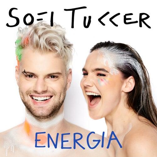 Energia di Sofi Tukker