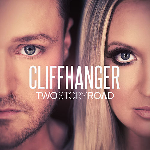 Cliffhanger by Two Story Road