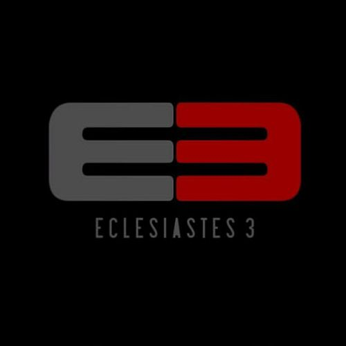 Propósito do Tempo de Eclesiastes3