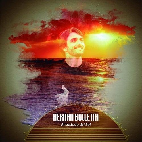 Al Costado del Sol de Hernan Bolletta