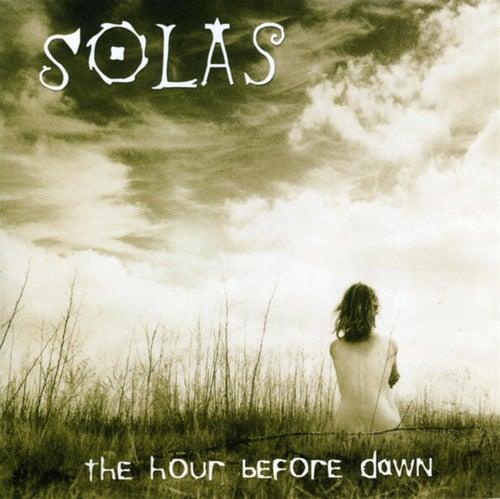 The Hour Before Dawn von Solas