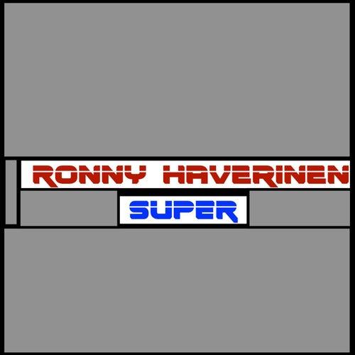 Super von Ronny Haverinen