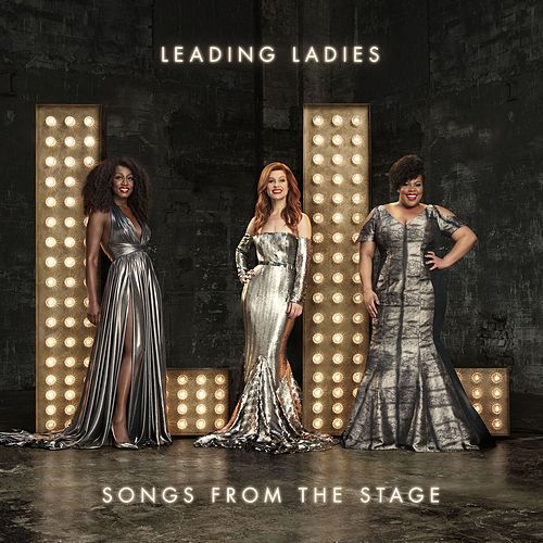 Have Yourself a Merry Little Christmas de The Leading Ladies