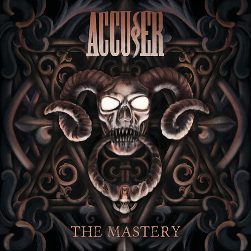 The Mastery by Accuser