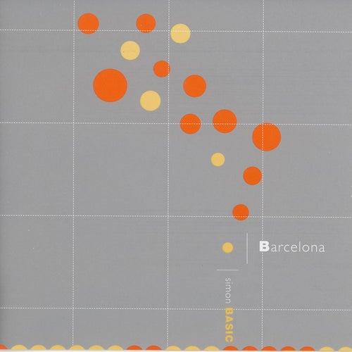 Simon Basic (Expanded Edition) de Barcelona