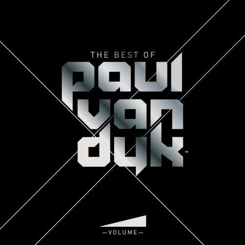 Volume by Paul Van Dyk
