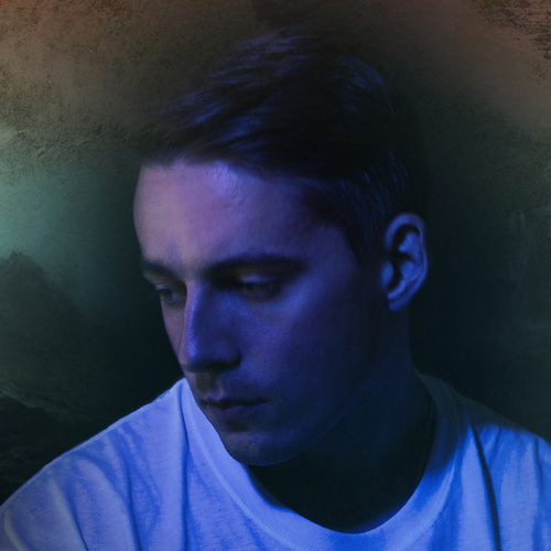 An Evening I Will Not Forget (Acoustic) de Dermot Kennedy