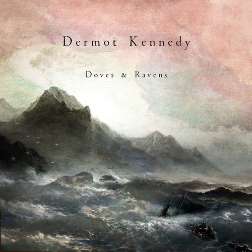 Doves & Ravens by Dermot Kennedy