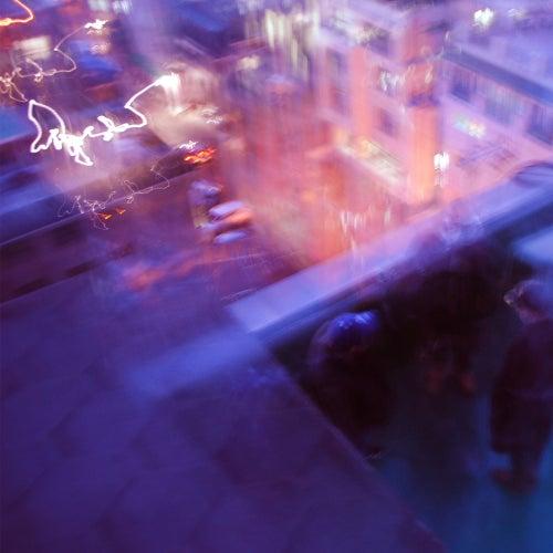 Rooftop Room by Vida