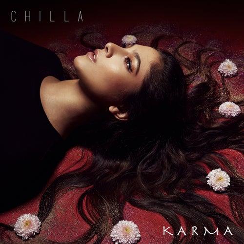 Karma de Chilla