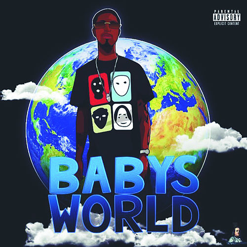 Baby's World by Lil Baby
