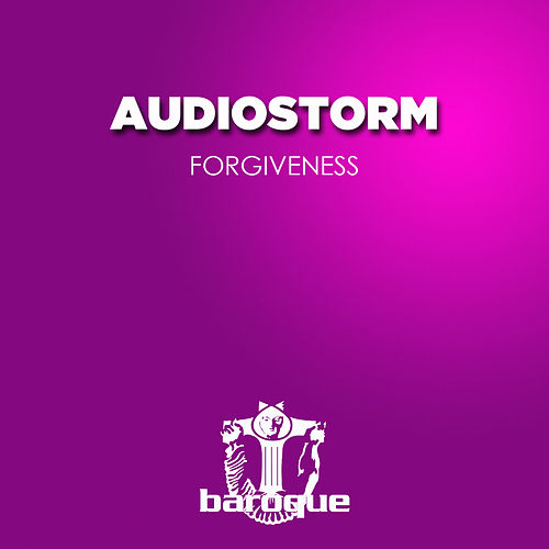 Forgiveness by AudioStorm