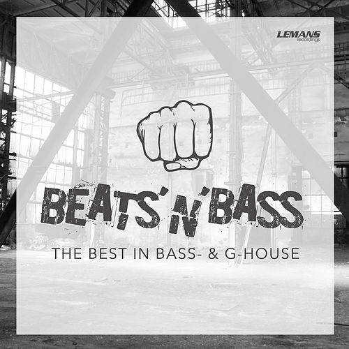 Beats'N'Bass by Various Artists