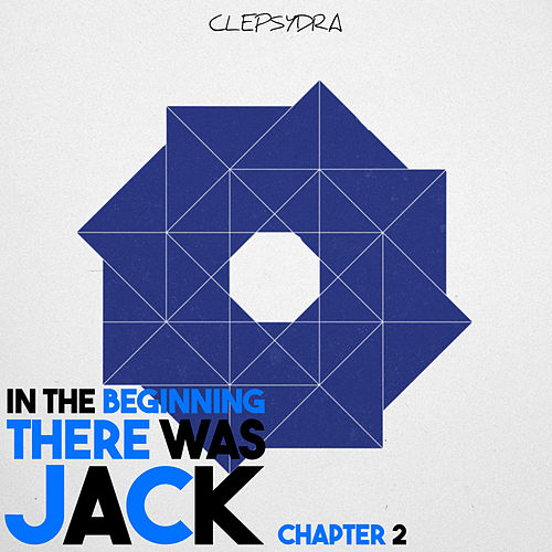 In the Beginning There Was Jack Chapter 2 von Various