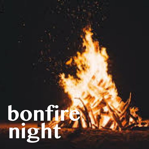 Bonfire Night de Various Artists
