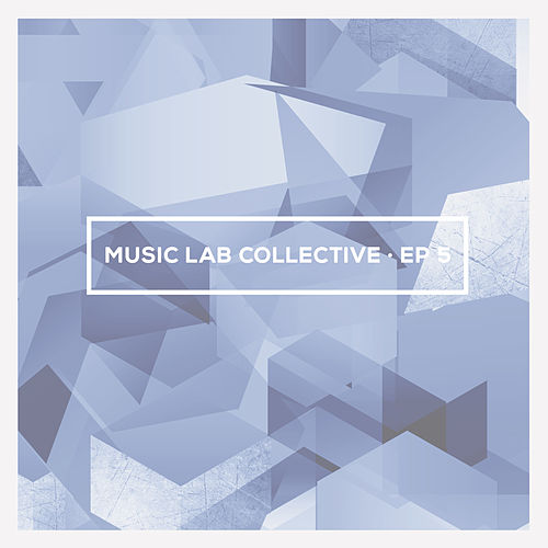 Piano EP5 by Music Lab Collective