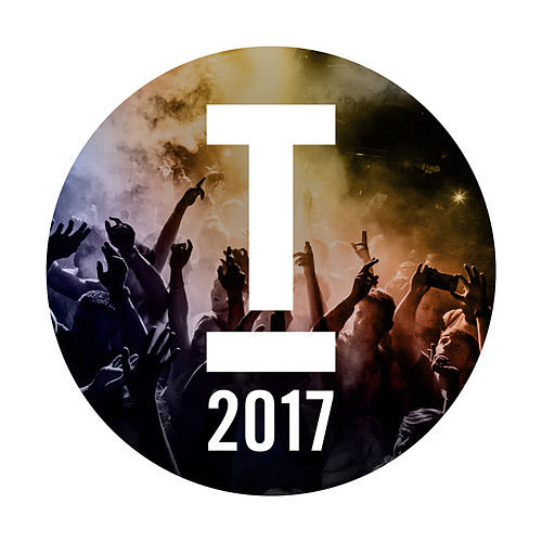 Best Of Toolroom 2017 de Various Artists