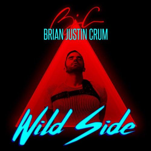 Wild Side de Brian Justin Crum