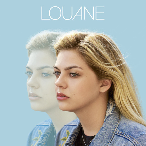Louane de Louane