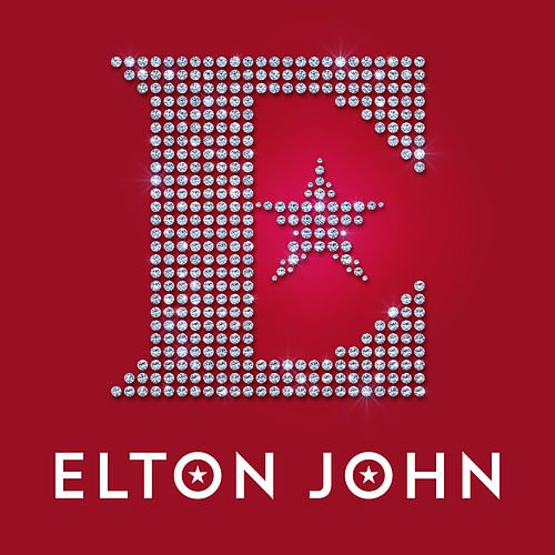 Diamonds (Deluxe) by Elton John