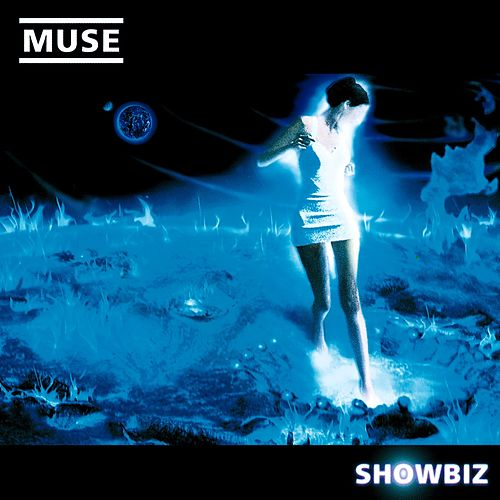 Showbiz di Muse