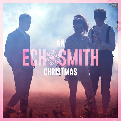 An Echosmith Christmas de Echosmith