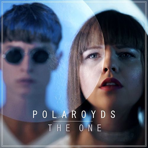The One by Polaroyds