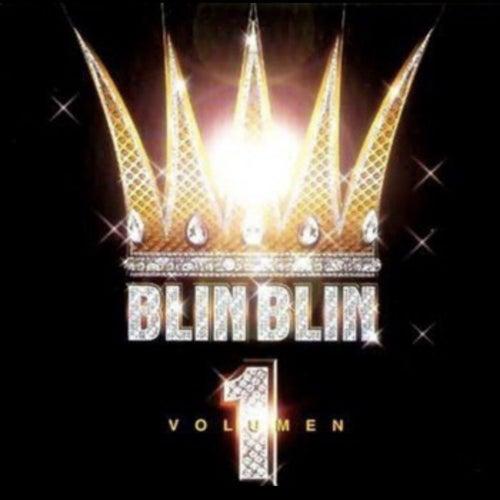 Blin Blin, Vol. 1 de Various Artists