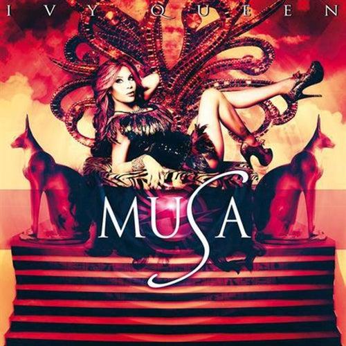 Musa de Ivy Queen