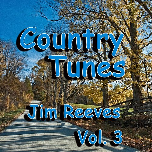Country Tunes, Vol. 3 von Jimmy Reeves