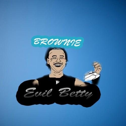Evil Betty de Brownie