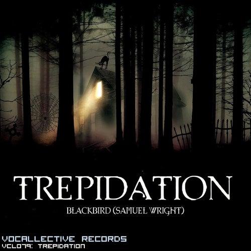 Trepidation (Utau) von Blackbird