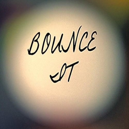 Bounce It von Topz Karaoke