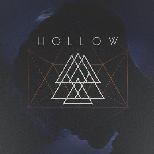 Hollow (Acoustic) di Bell Mt