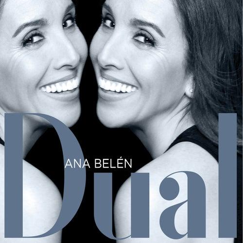 Dual de Ana Belén