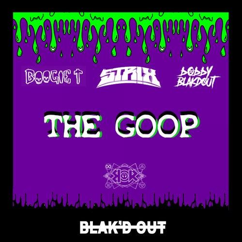 The Goop von S-Trix